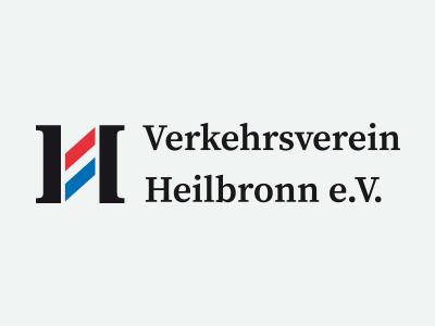 Verkehrsverein Heilbronn