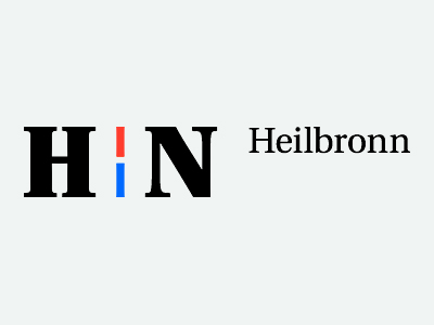 Heilbronn Marketing