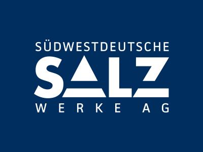 Südwestdeutsche <br> Salzwerke