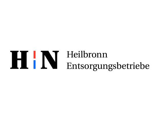 Entsorgungsbetriebe <br> Heilbronn