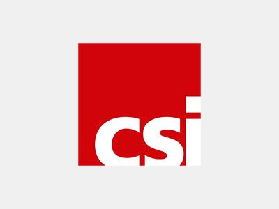 csi entwicklungstechnik
